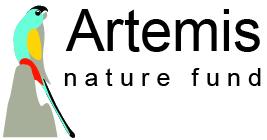 Artemis Nature Fund